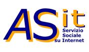 associazione culturale ASit Servizio Sociale su Internet
